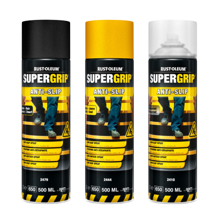 SUPERGRIP-antyslip.png
